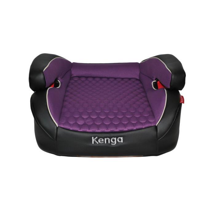 Бустер Kenga BH311i Isofix