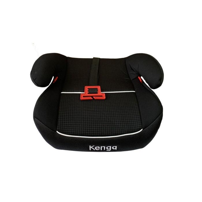 Купить Группа 3 (от 22 до 36 кг - бустер), Бустер Kenga YB804A