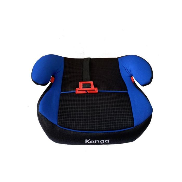 Детские автокресла , Группа 3 (от 22 до 36 кг  бустер) Kenga YB804A арт: 355800 -  Группа 3 (от 22 до 36 кг - бустер)