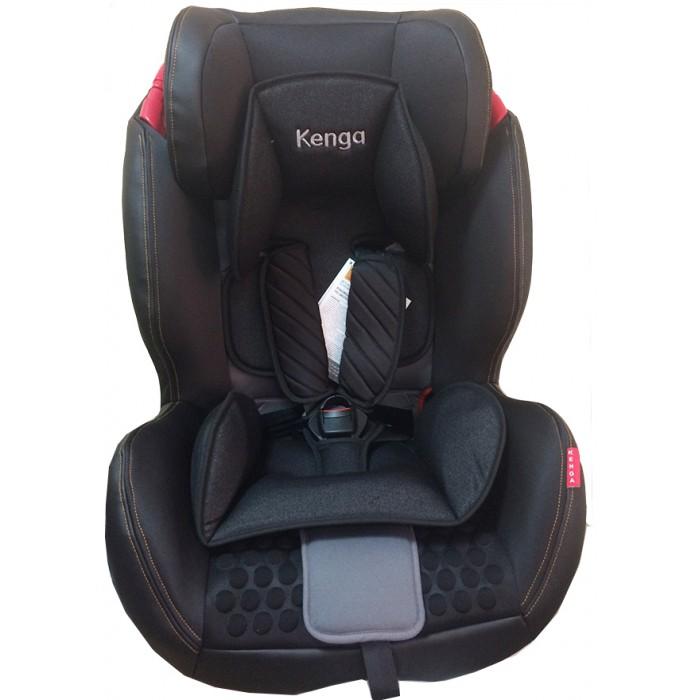все цены на Группа 1-2-3 (от 9 до 36 кг) Kenga BH-12312i Isofix онлайн