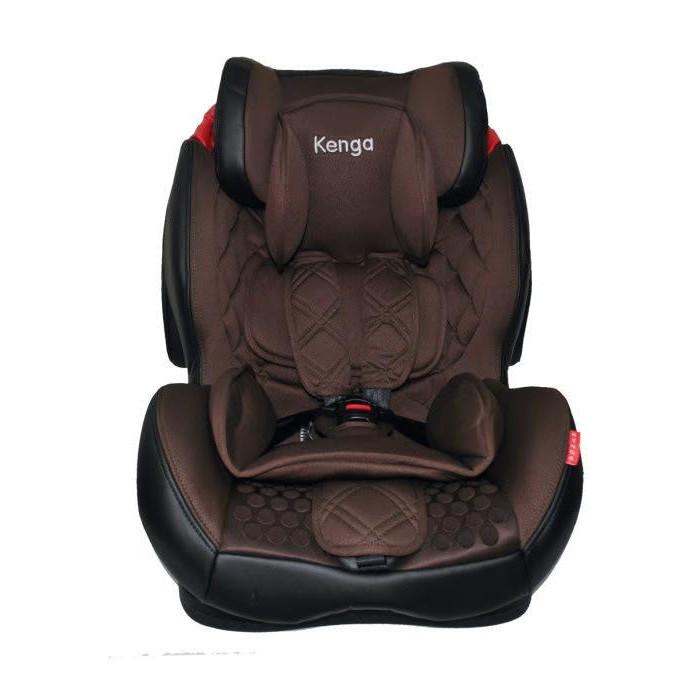 Группа 1-2-3 (от 9 до 36 кг) Kenga BH-12312i Isofix группа 1 2 3 от 9 до 36 кг kenga bh 12312i isofix