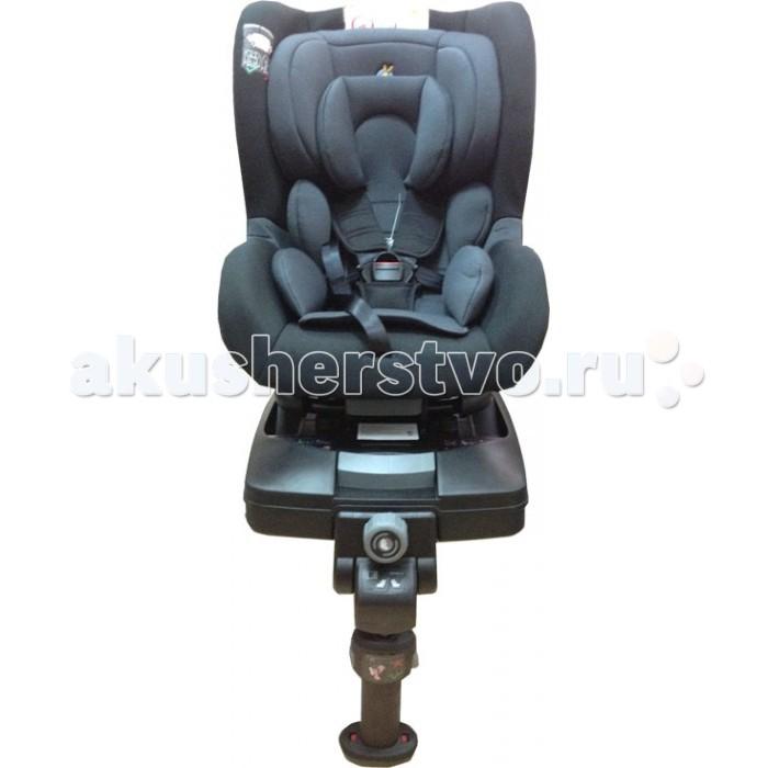 Автокресло Kenga BH0114i Isofix