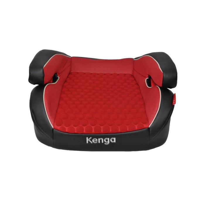 Детские автокресла , Группа 3 (от 22 до 36 кг  бустер) Kenga BH311i Isofix арт: 58270 -  Группа 3 (от 22 до 36 кг - бустер)