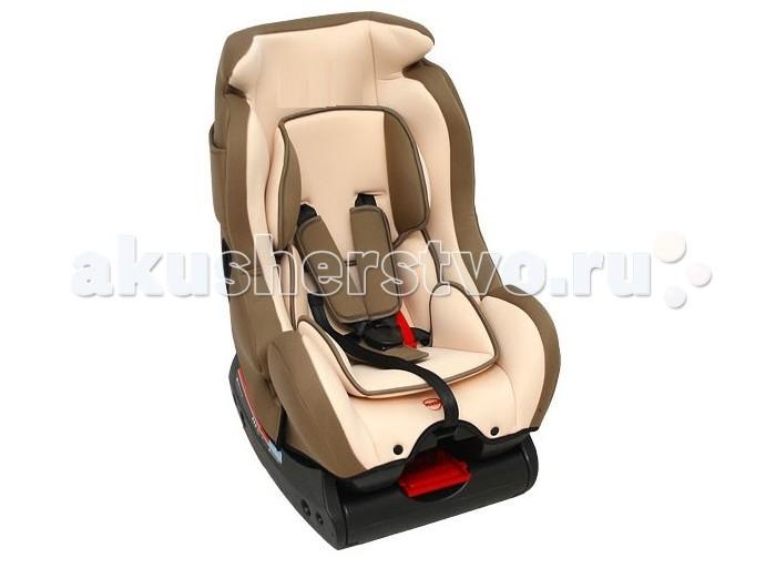 Детские автокресла , Группа 0-1-2 (от 0 до 25 кг) Kenga LB718 арт: 89844 -  Группа 0-1-2 (от 0 до 25 кг)