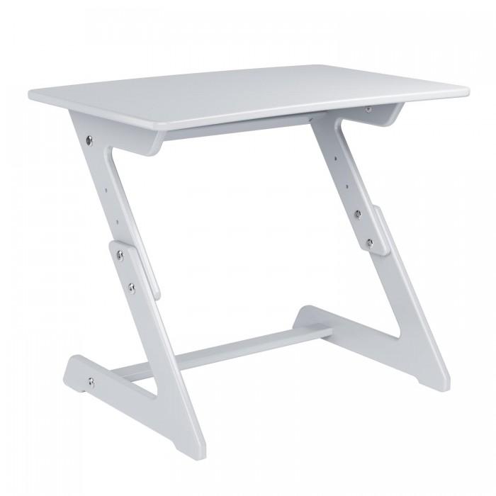 KidKraft Набор детской мебели Кантри стол 4 стула