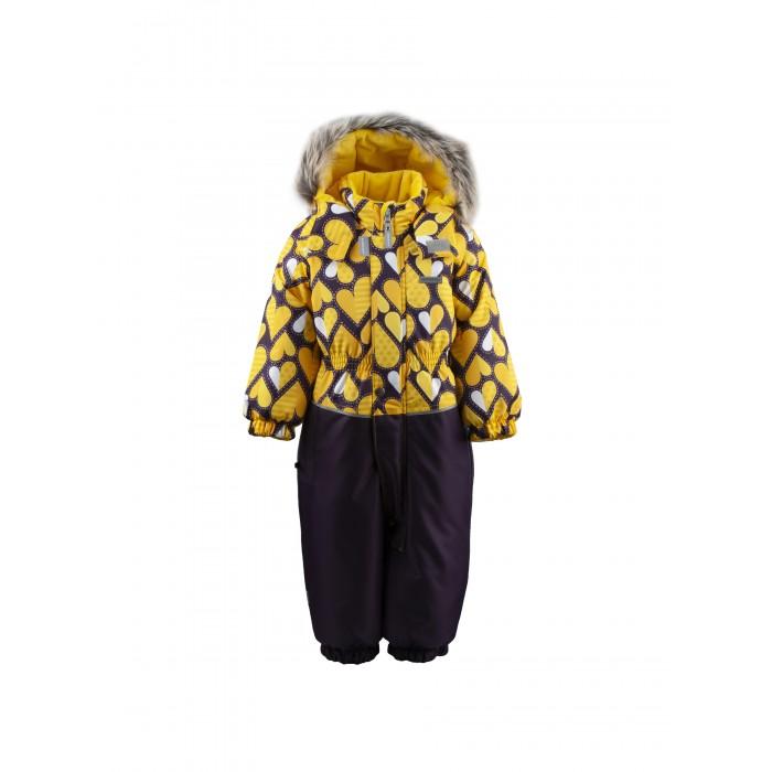 Купить Комбинезоны и полукомбинезоны, Kerry Комбинезон для девочек Dora K19419 A/1090