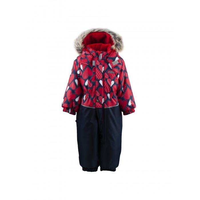 Купить Комбинезоны и полукомбинезоны, Kerry Комбинезон для девочек Dora K19419 A/6220
