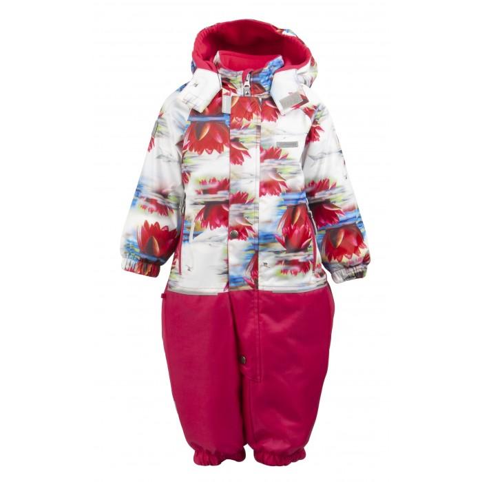 Купить Комбинезоны и полукомбинезоны, Kerry Комбинезон для девочек Wilma K20005 A/01860