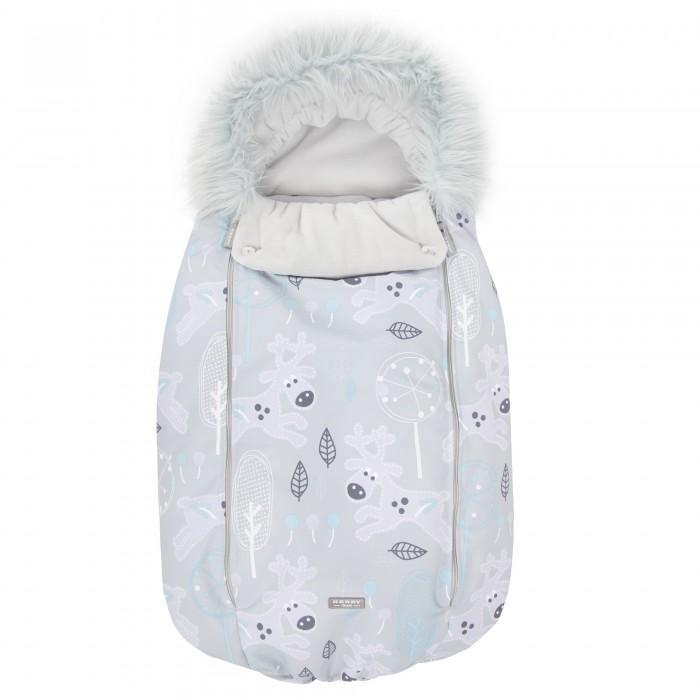 Картинка для Конверты для новорожденных Kerry Конверт Bamby K20401/2550