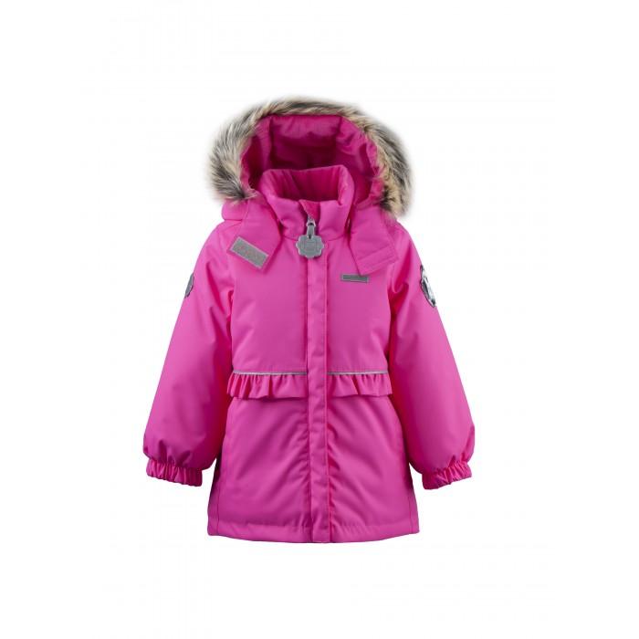 Kerry Куртка для девочек Odele K19410/267