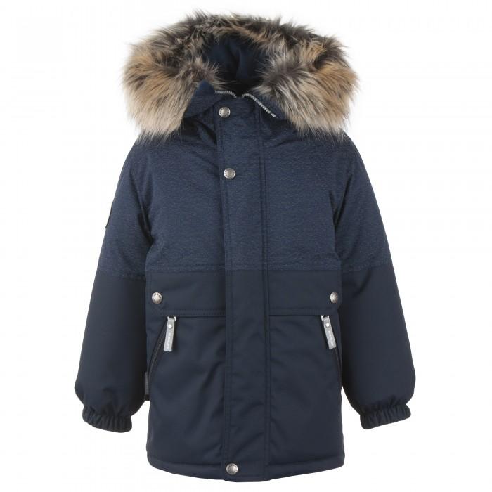 Картинка для Верхняя одежда Kerry Куртка для мальчиков Nordic K20442/229