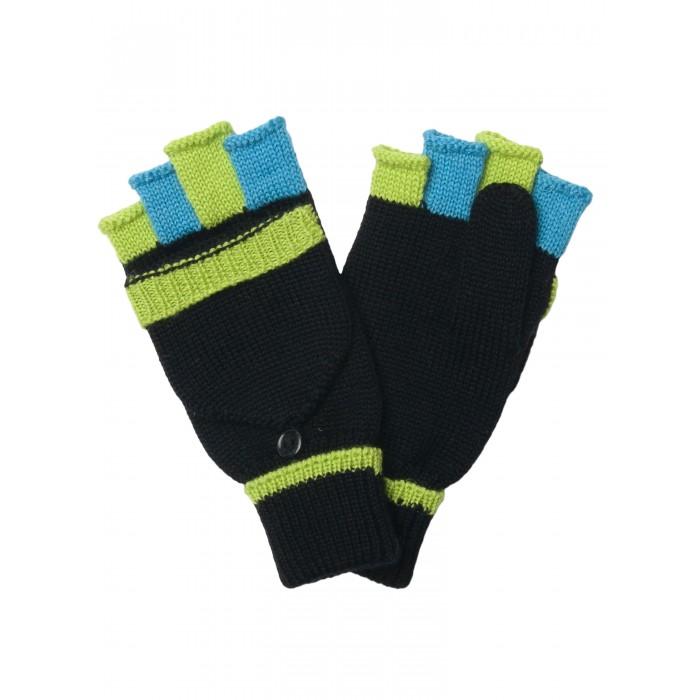 Шапки, варежки и шарфы Kerry Перчатки Kat хуг вероника простейший способ вязать варежки перчатки митенки