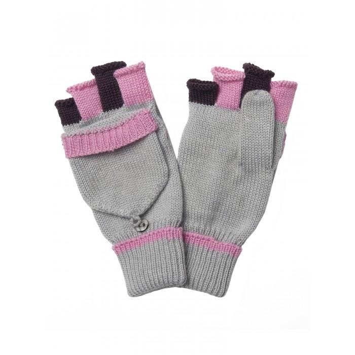 Шапки, варежки и шарфы Kerry Перчатки универсальные Kat