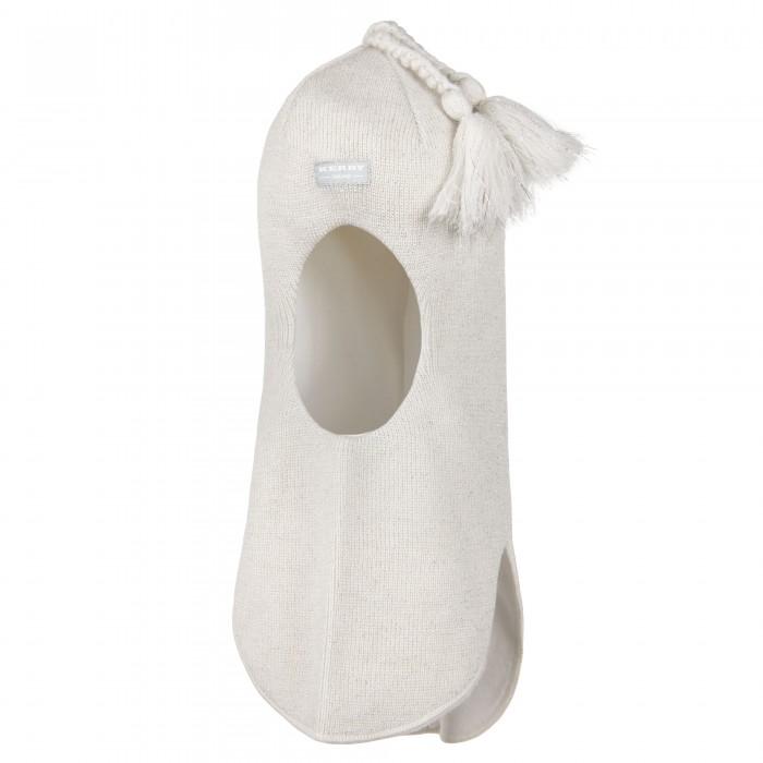 Kerry Шлем для девочек Maice K20578/001