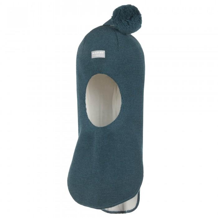 Kerry Шлем Macle K20582/423