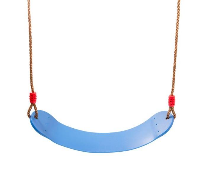 Летние товары , Качели Kett-Up Гибкие с веревками арт: 541186 -  Качели