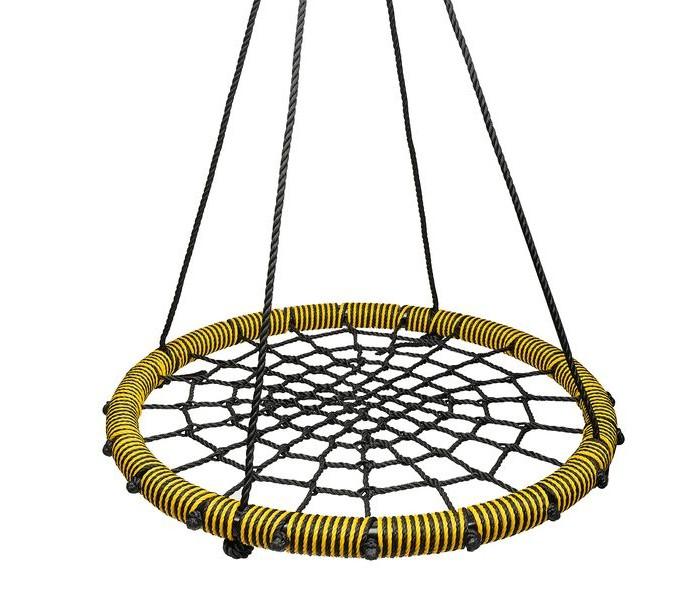 Купить Качели Kett-Up гнездо 100 см