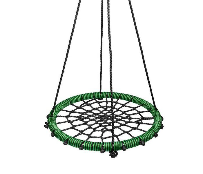 Купить Качели Kett-Up гнездо 80 см