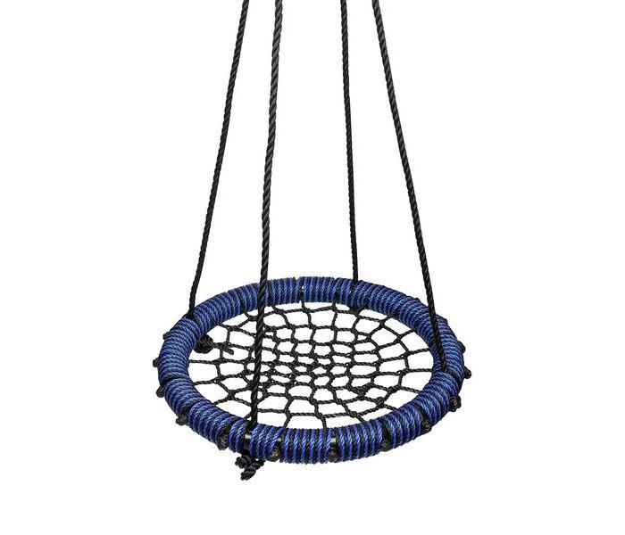 Купить Качели Kett-Up гнездо 60 см