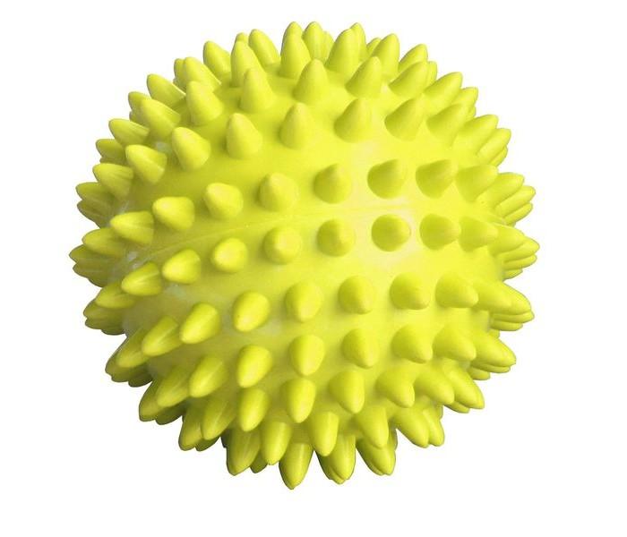 Мячи Palmon Массажный мяч 8 см