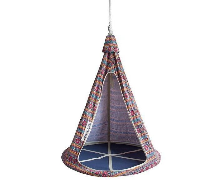 Kett-Up Подвесной гамак-кокон 110 см