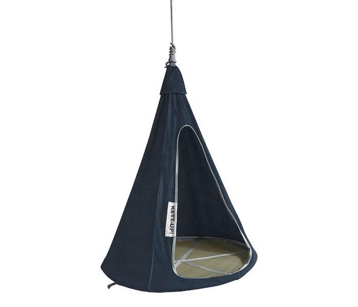 гамаки Гамаки Kett-Up Подвесной гамак-кокон 140 см