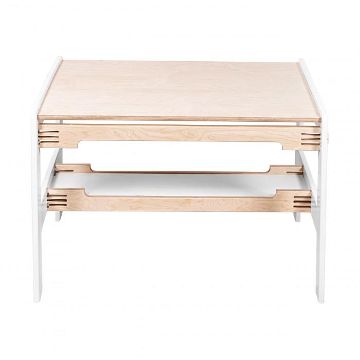 Купить Детские столы и стулья, Kett-Up Стол ECO детский