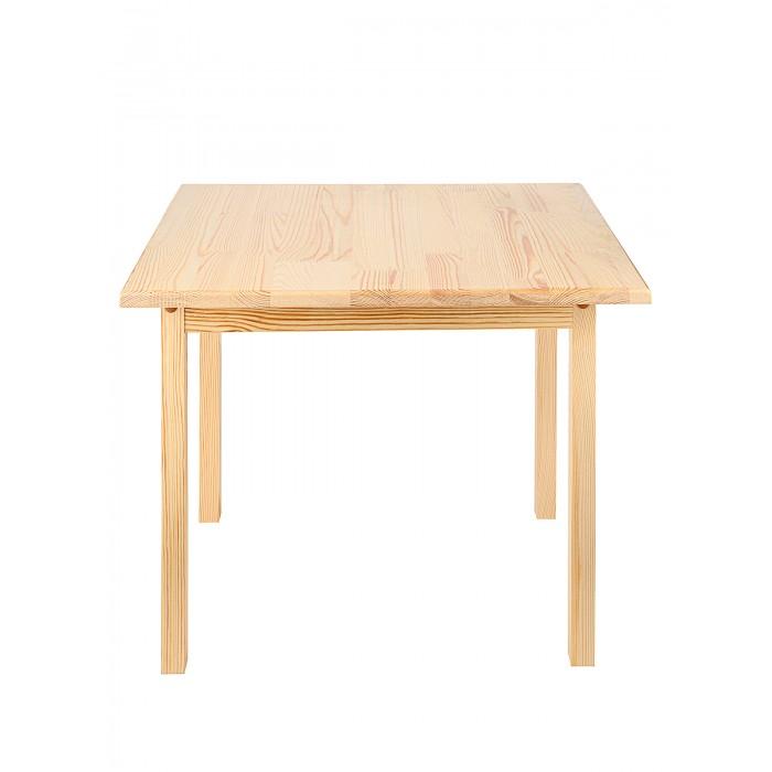 Купить Детские столы и стулья, Kett-Up Стол Eco Oduvanchik