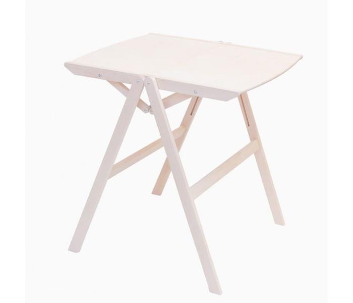 Детские столы и стулья Kett-Up Стол складной Eco Style