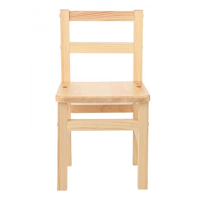 Купить Детские столы и стулья, Kett-Up Стул Eco Oduvanchik
