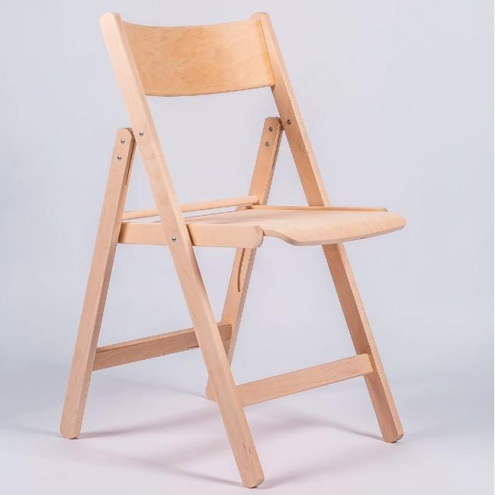 Купить Детские столы и стулья, Kett-Up Стул складной Eco Style