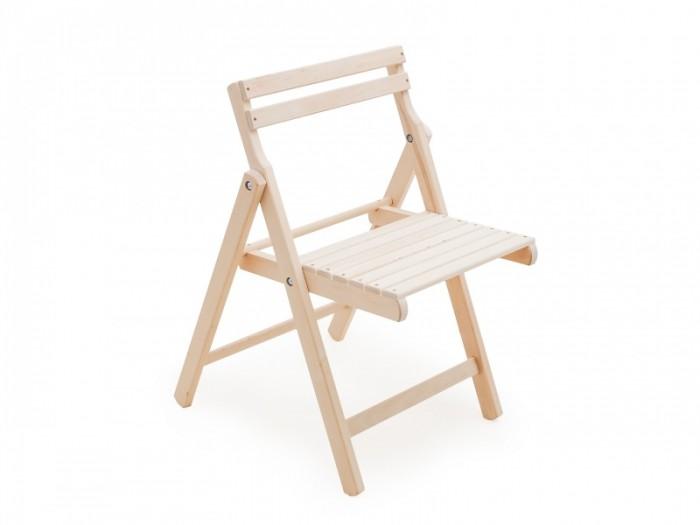 Купить Кресла и стулья, Kett-Up Стул складной Nature