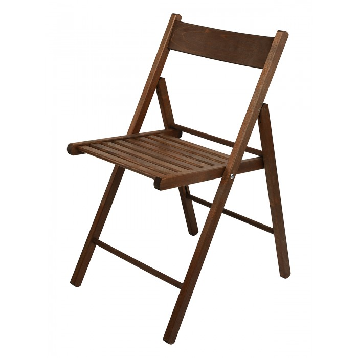 Купить Кресла и стулья, Kett-Up Стул складной Picnic Eco