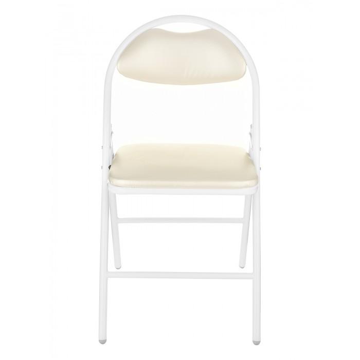 Купить Кресла и стулья, Kett-Up Стул складной Практик Plus