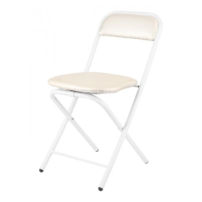 Купить Детские столы и стулья, Kett-Up Стул складной Практик