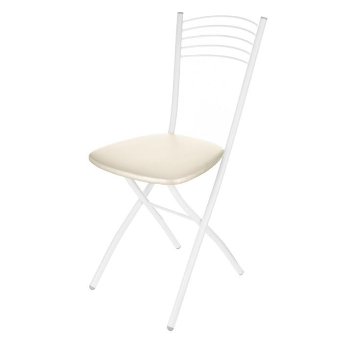 Кресла и стулья, Kett-Up Стул складной Zefir Kitchen  - купить со скидкой