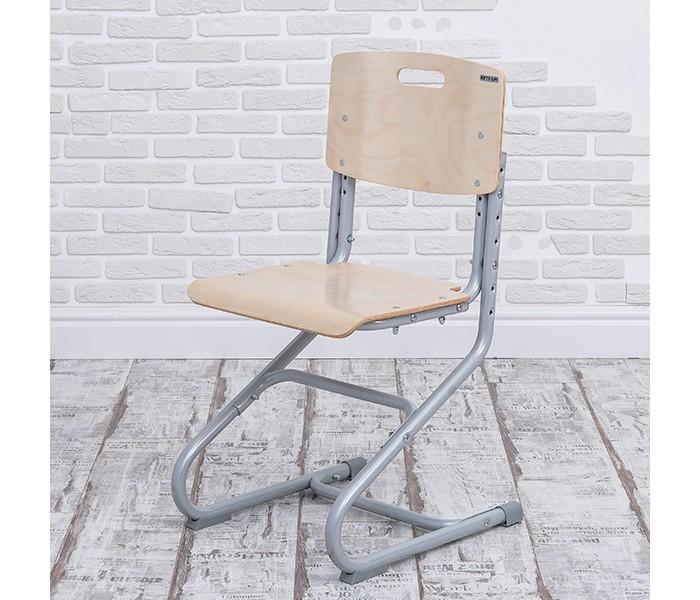 Кресла и стулья Kett-Up Стул-трансформер