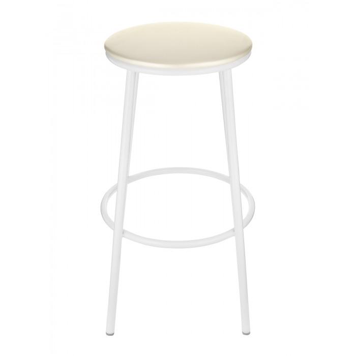 Купить Кресла и стулья, Kett-Up Табурет барный Zefir Loft
