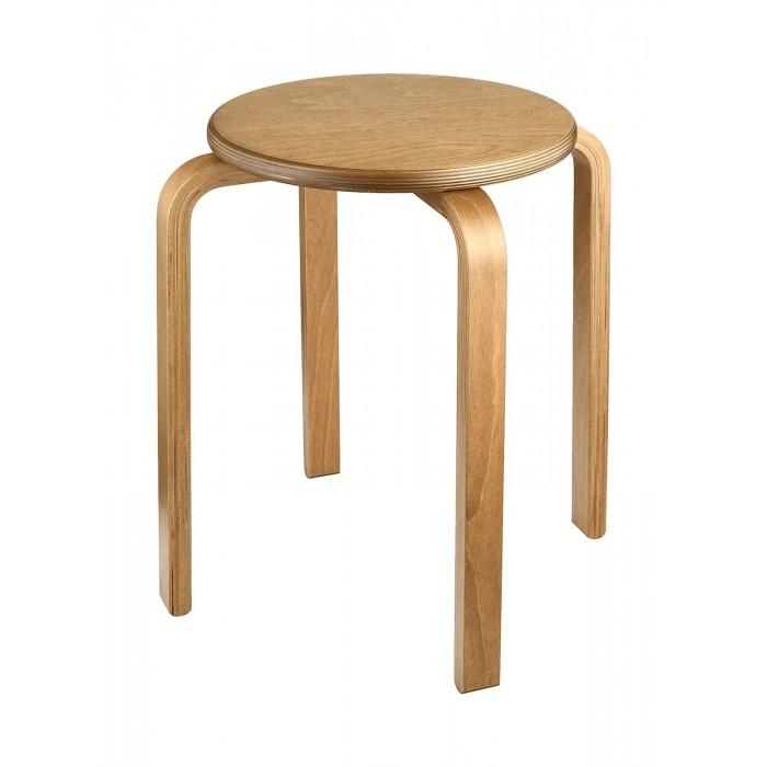 Купить Кресла и стулья, Kett-Up Табурет Eco Classic KU033