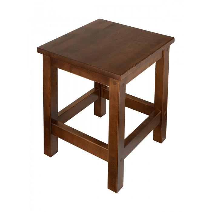 Купить Кресла и стулья, Kett-Up Табурет Hard Loft