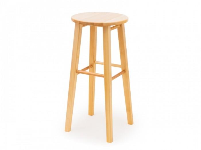 Купить Кресла и стулья, Kett-Up Табурет круглый Loft Bar