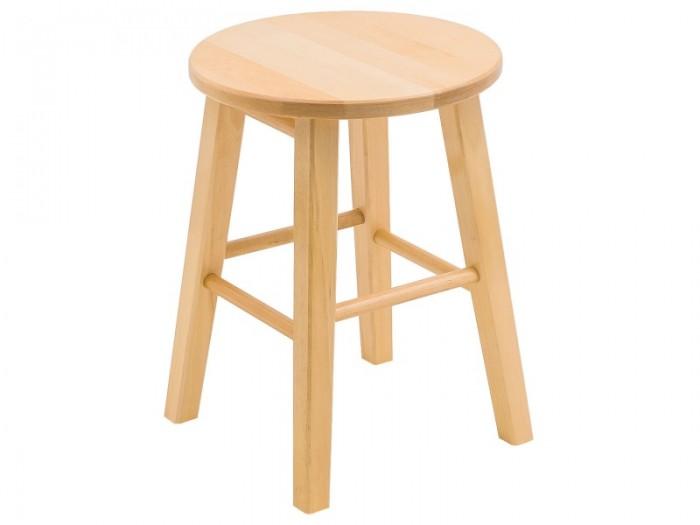 Купить Кресла и стулья, Kett-Up Табурет круглый Loft Home