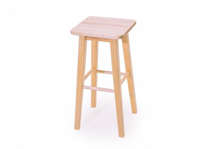 Купить Кресла и стулья, Kett-Up Табурет квадратный Loft Bar