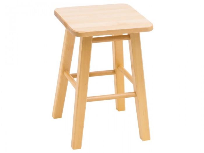 Купить Кресла и стулья, Kett-Up Табурет квадратный Loft Home