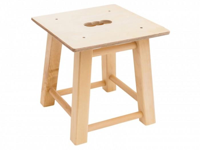 Купить Кресла и стулья, Kett-Up Табурет Loft Kinder