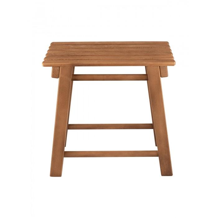 Кресла и стулья Kett-Up Табурет-скамейка Nature