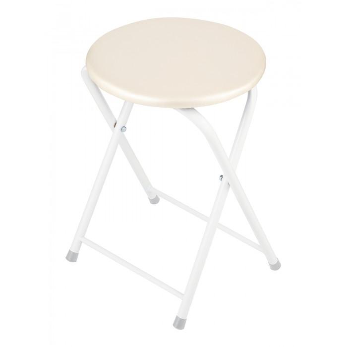 Купить Детские столы и стулья, Kett-Up Табурет складной Практик