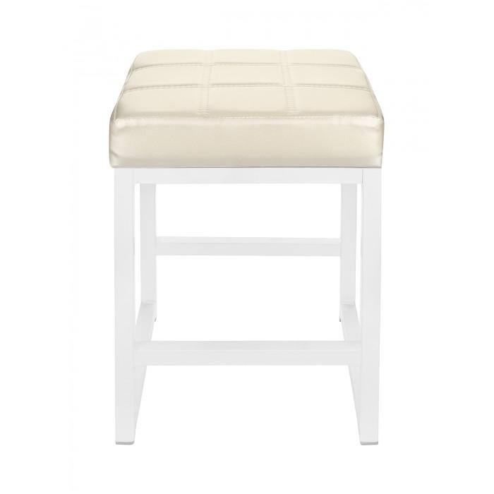 Купить Кресла и стулья, Kett-Up Табурет Zefir Loft