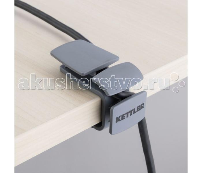 Картинка для Kettler Держатель кабеля