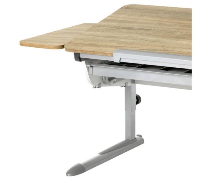 Kettler Дополнительный столик к парте